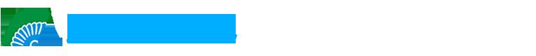 无锡离心风机 罗茨风机厂家 无锡市贝润风机制造有限公司