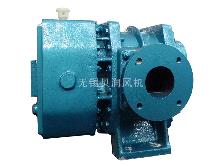 L series Roots blower